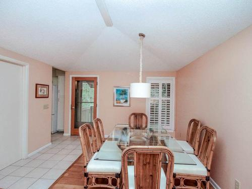 Summerwind 1123 Holiday Home Photo