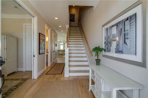 Seabrook Island Road 3804 Holiday Home Photo
