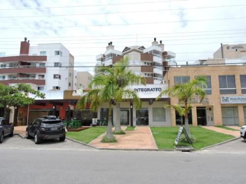 La Palma Residence