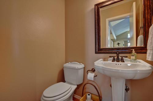 22010 Briarcliff Home Home Photo