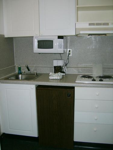 Sunstyle Suites - Orlando, FL 32809