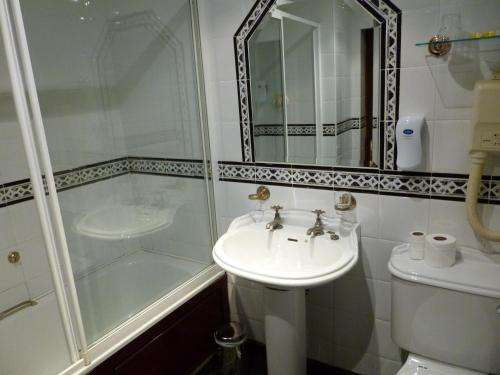 Russell Court Hotel photo 12