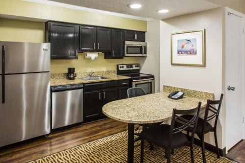 Hawthorn Suites By Wyndham Orlando International Drive photo 20