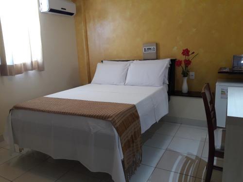 Hotel Sempre 7 Portas Photo