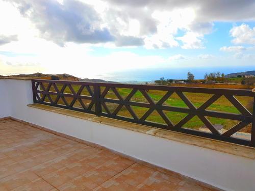 Villa Mediterranean View