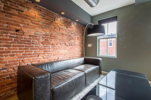 Modern Design/high End 1bd Loft - Philadelphia, PA 19147