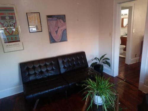 Buckingham Apartments - Hartford, CT 06106