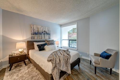 Marquise By Whistler Blackcomb Vacation Rentals - Whistler, BC V0N 1B0