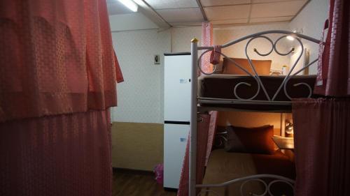 Decordo Hostel photo 108