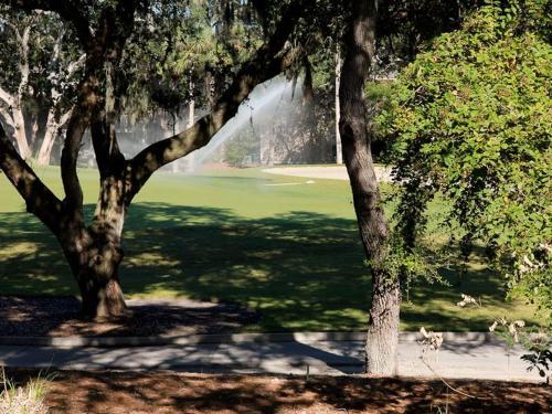 Fairway One 3034 Villa Photo