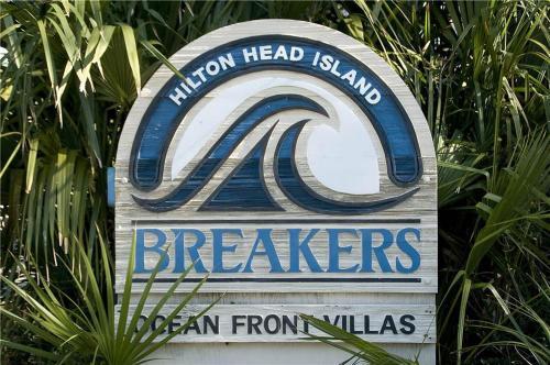 Breakers 129 Villa Photo