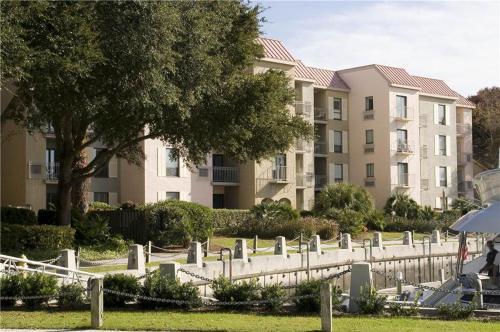 Ketch Court 825 Villa Photo