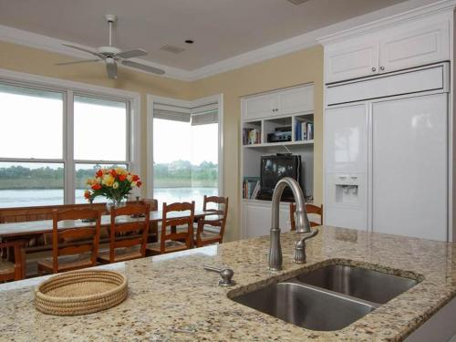 Ocean Course Drive 1 Holiday Home Photo