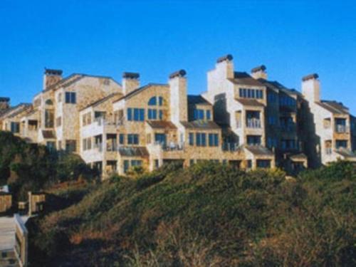 Windswept 4464 Villa Photo