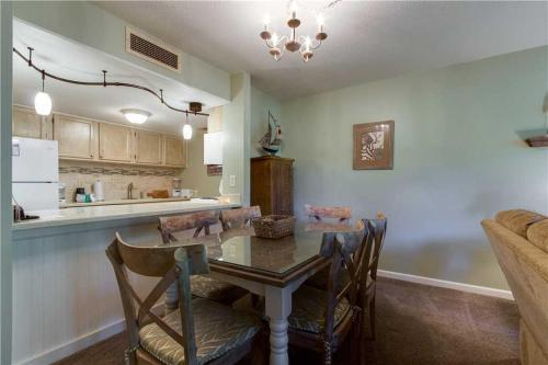Fairway Oaks 1363 Villa Photo
