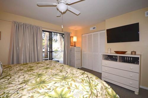 Queens Grant 717 Villa Photo