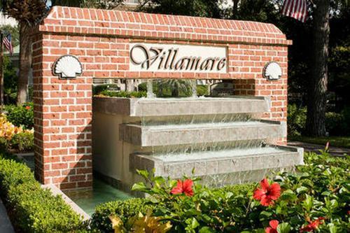 Villamare 3231 Villa Photo