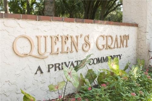 Queens Grant 676 Villa Photo
