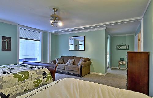 Chaparral Street Apartment Home - Corpus Christi, TX 78401