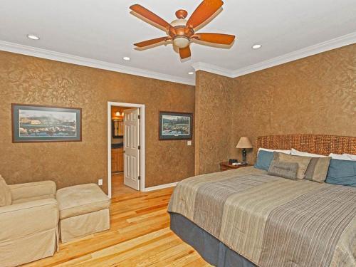 Seabrook Island Road 2736 Holiday Home Photo