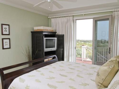 Catesby's Bluff 2240 Holiday Home Photo