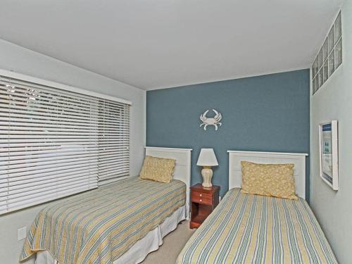 Fairway Oaks 1367 Villa Photo