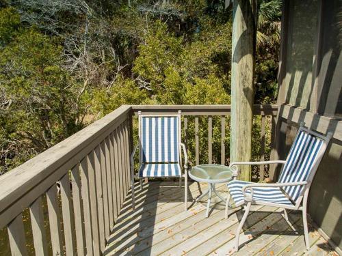 Parkside 4553 Villa Photo