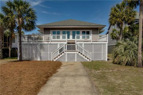 Ocean Boulevard 511 Holiday Home Photo