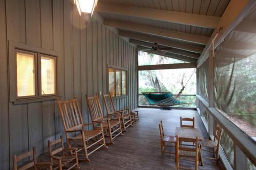 S. Beach Lane 03 Holiday home Photo