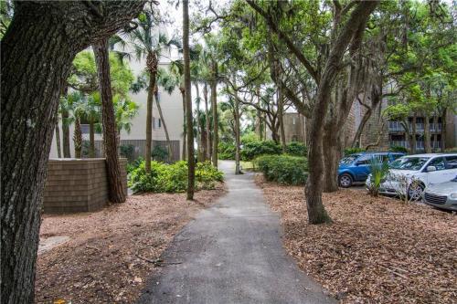 Windswept Woodlands 4467 Villa Photo