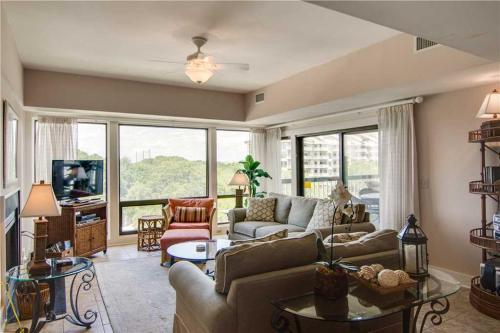 Ocean Club 1311 Villa Photo