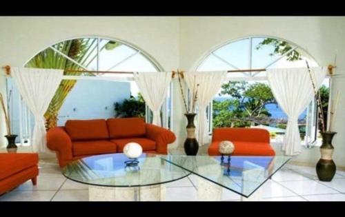 Casa Gran Dia Villa Hotel Puerto Vallarta