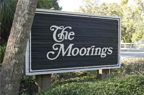 Moorings 6162 Villa Photo