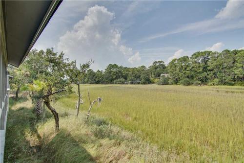 Creekwatch 1248 Villa Photo