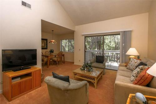 Racquet Club Villas 2330 Apartment Photo
