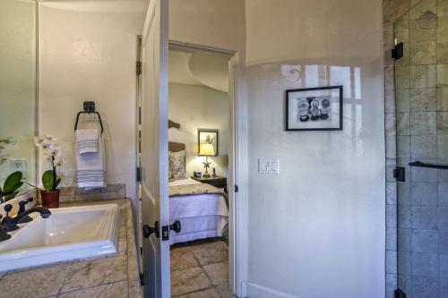 Mykonos Apartment Photo