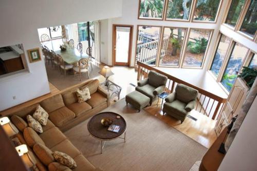 Sea Oak Lane 05 Holiday home Photo