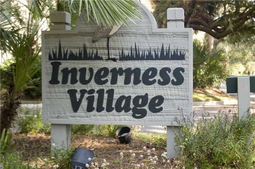 Inverness Village 901 Villa Photo