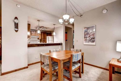 Village at Breckenridge - Shavano 2504 Apartment Photo