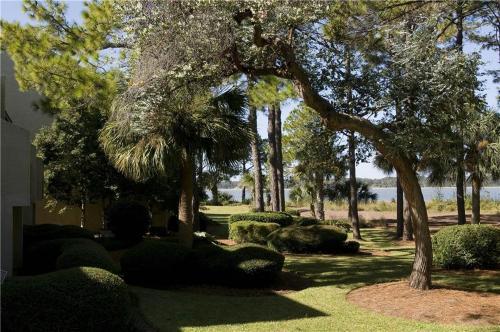 Sound Villa 1458 Photo