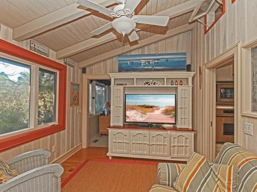 Beach Townhouse 4 Villa Photo