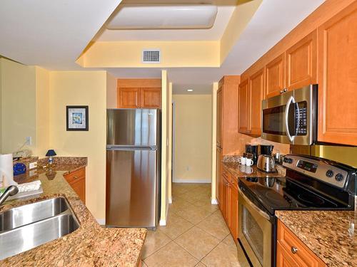 Destin Dreamin Apartment Photo