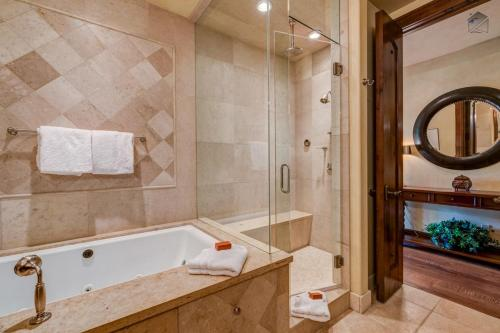 Castellina Pines Apartment Photo