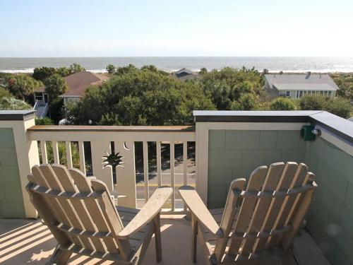 Palm Boulevard 2803 Holiday Home Photo