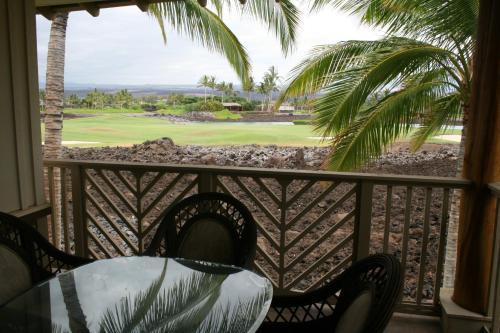 Golf Villas K4 Photo