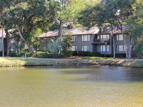 Fairway Oaks 1339 Villa Photo