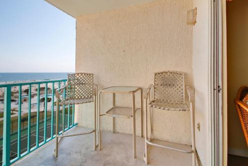 Plantation Apartment Condo - Gulf Shores, AL 36542