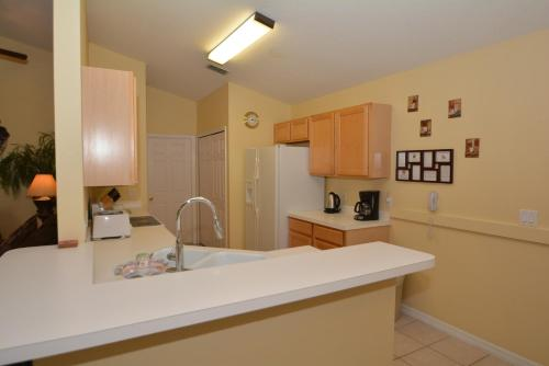 Dornoch Apartment Photo