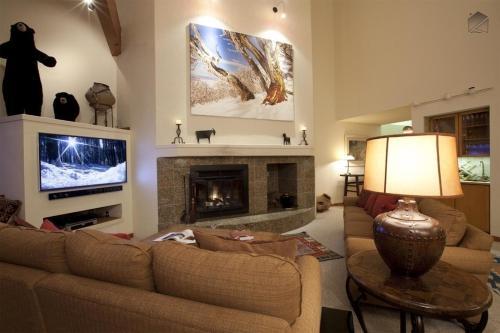 Kayenta Peaks Apartment Photo
