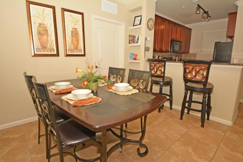 C906-411 Hart's Place Holiday home Photo